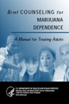 Brief Counseling for Marijuana