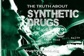 truth about synthetic