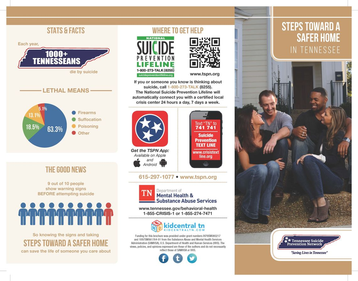 tspn trifold 2019 steps toward a safer homepic page 1