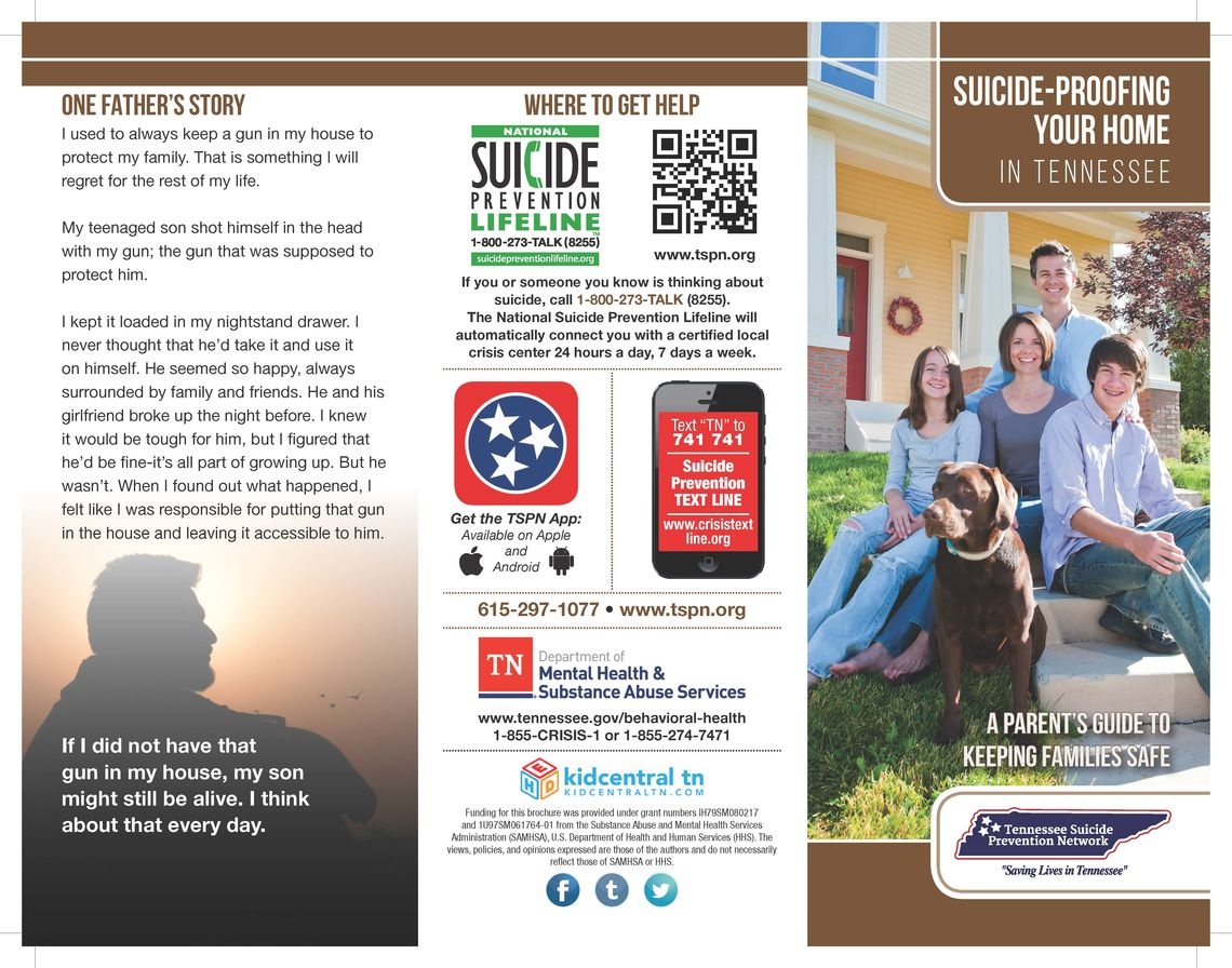 tspn trifold 2019 suicide proofing your home pic page 1