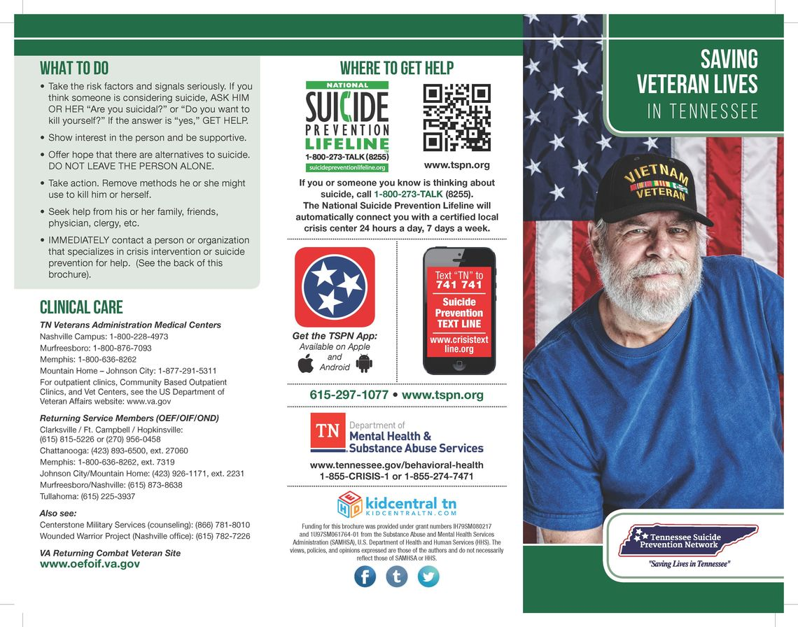 tspn trifold 2019 veteranspic page 1
