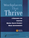 WorkplacesThatThriveSmall