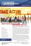 Take Action in Your Community
