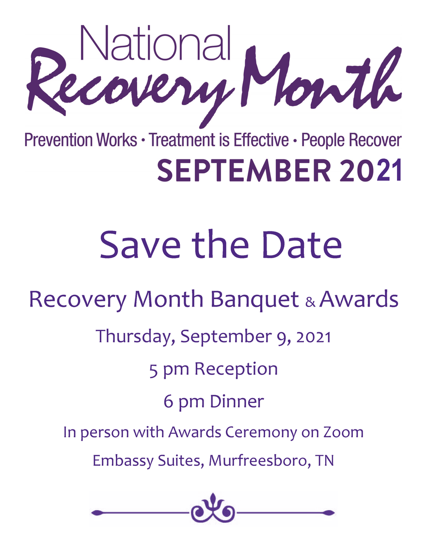 save the date rm dinner 2021 this one