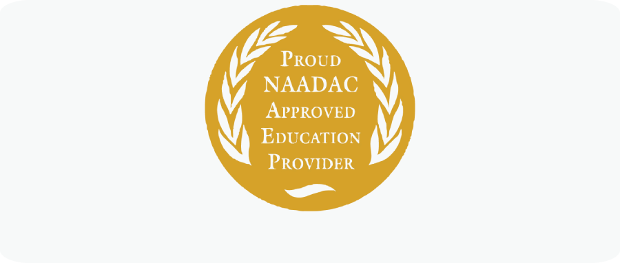 Training Page-Bottom Headers-NAADAC Logo