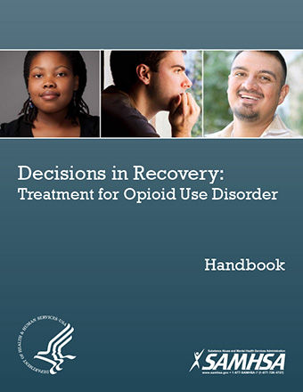 decisions in recovery pic