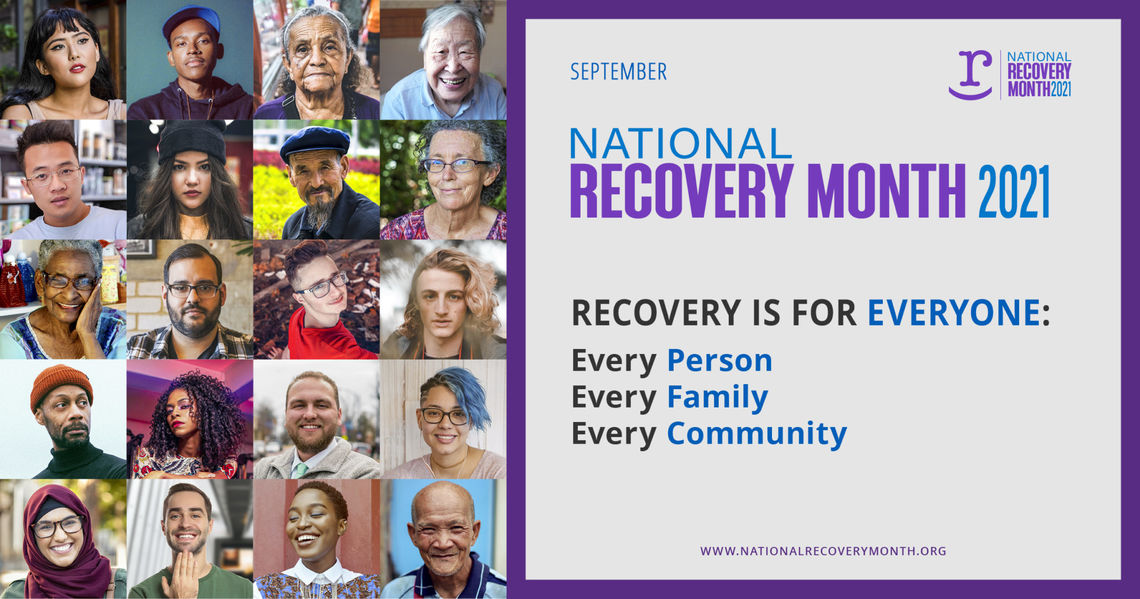 national recovery month social media announcement fb li tw 041421 2048x1076