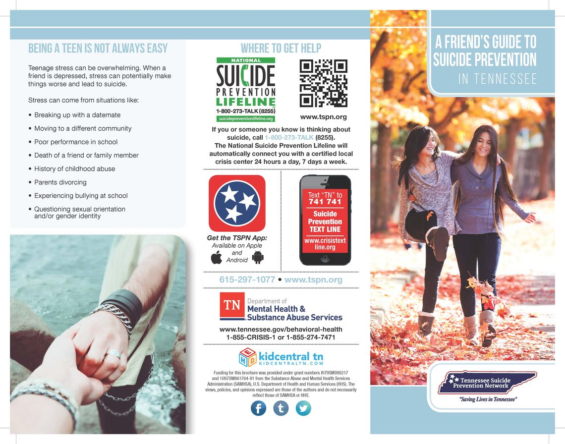 tspn trifold 2019 a friends guide pic page 1