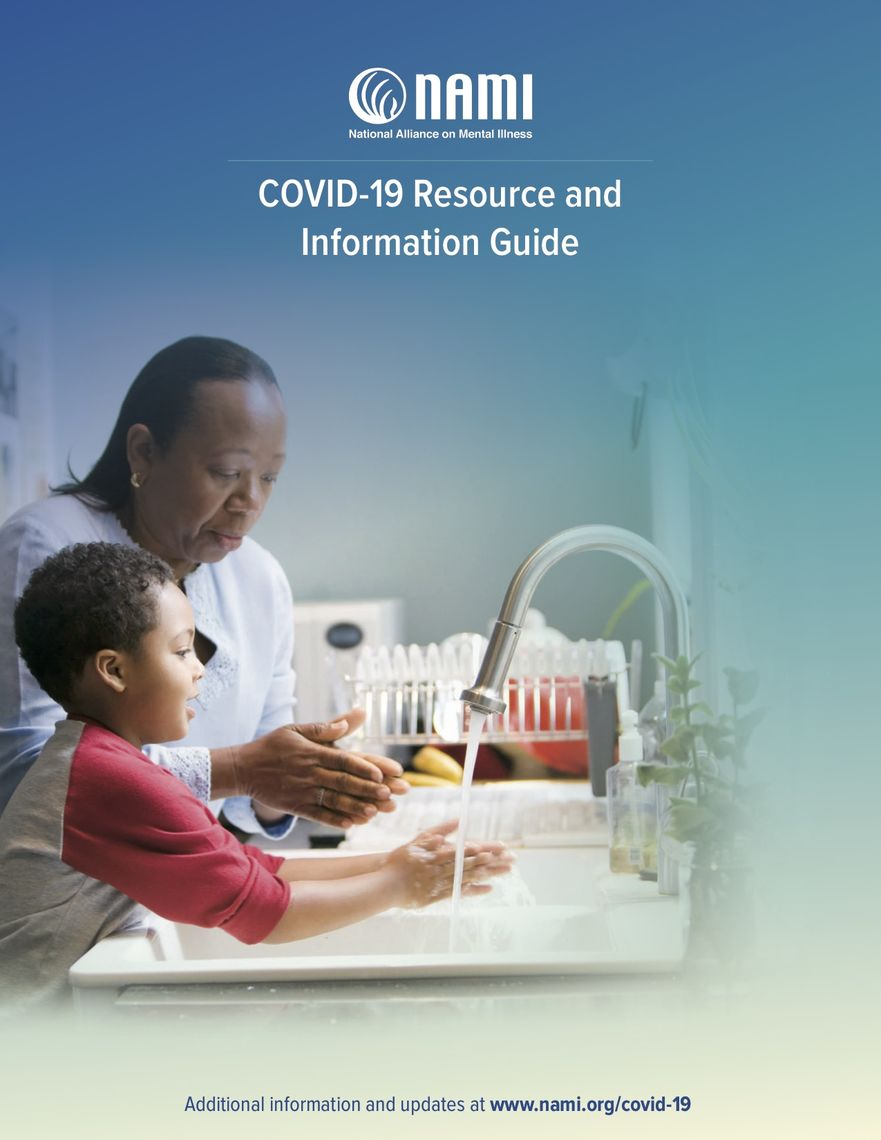 covid 19 updated resource and information guide 1