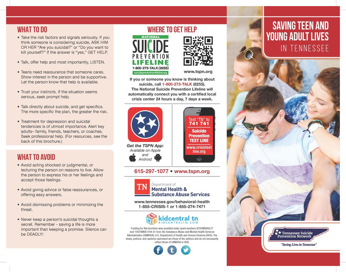 tspn trifold 2019 teens young adultspic page 1