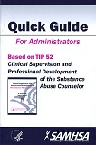 Quick Guide for Administrators Tip 52