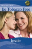 Help Your Child Be Tobacco Free