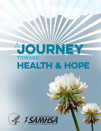a journey toward health
