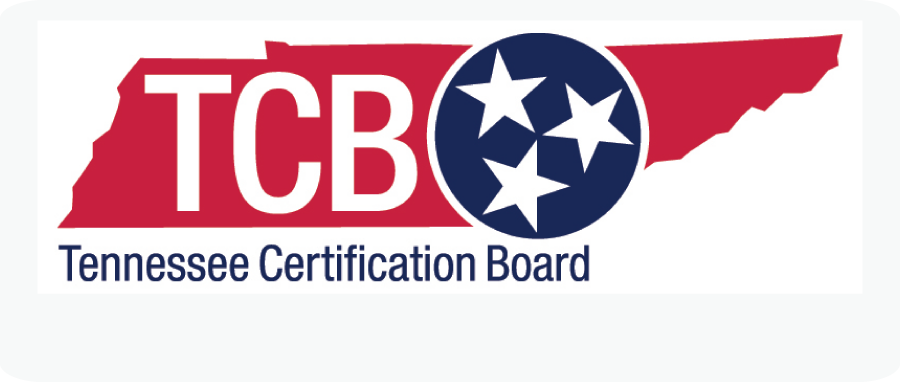 Training Page-Bottom Headers-TCB Logo