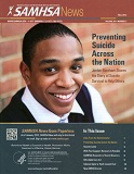 Preventing Suicide Across the Nation_Web