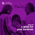 USAA A Guide for Survivors 70579-1213